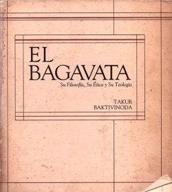 1988 El Bhagavata WEB