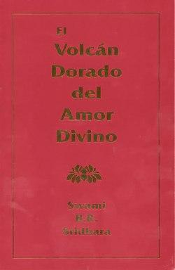 1991 2 El volcán dorado del amor divino WEB