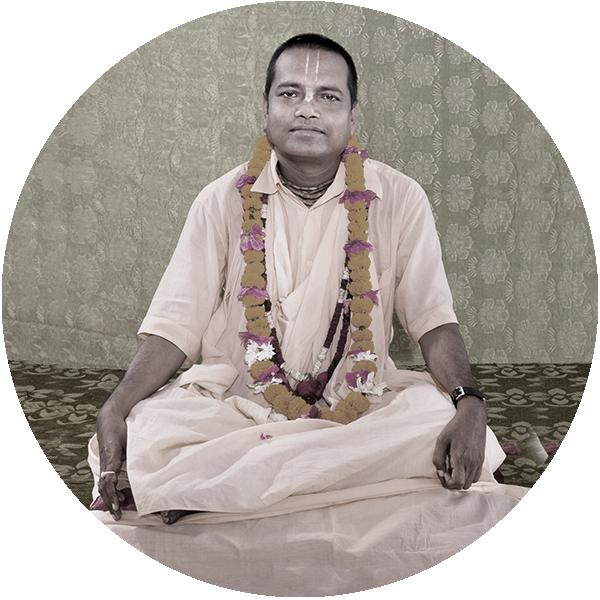 AcharyaMaharaja
