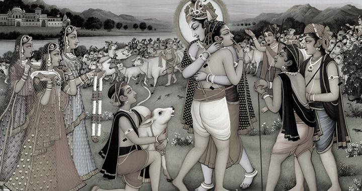 SCSMath-Gopa-Kumara